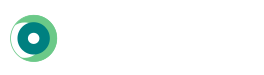 SOLO® Pool Table Installers logo